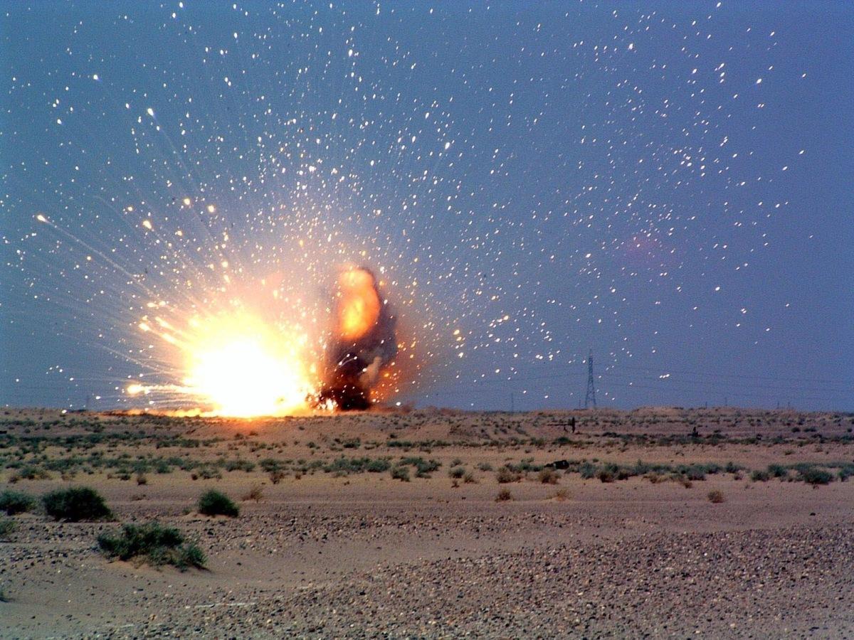 تعليق هام من غرفة عمليات حلفاء سوريا هجوم أحداث مطار حماه